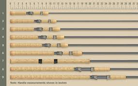 light action spinning rod the best perch rods for lake erie fishing michigan