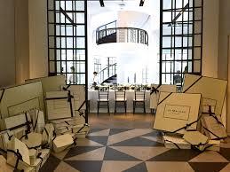 Interior Decorator Manila This Designer Duo Has Done Interiors For Jo Malone And Hermes