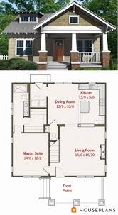 cabin floorplans small cottage floor plans best of cabin plan with loft 8 for
