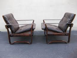 best modern recliner u2014 roniyoung decors