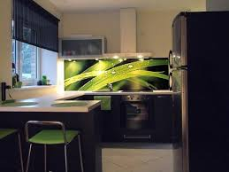 splashback ideas for kitchens kitchen splashback designs home decor gallery