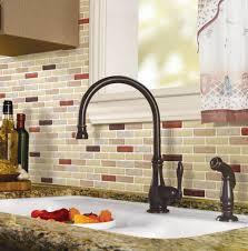 kitchen backsplash peel and stick kitchen backsplashes inexpensive backsplash ideas diy kitchen