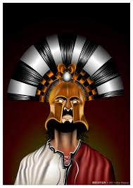 image hades by heavenbr jpg greek mythology wiki fandom