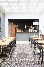 The  Best Small Restaurant Design Ideas On Pinterest Cafe - Interior design ideas for restaurants