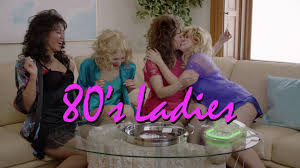 Toddlers And Tiaras Controversies Business Insider - babies bustiers inside amy schumer video clip comedy central