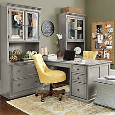 Modular Home Office Desk Modular Home Office Furniture Crafts Home