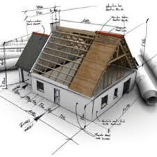 benefits and drawbacks of home design software 1228 home design