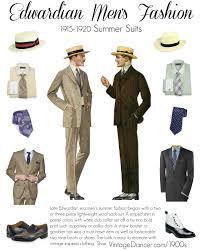 edwardian titanic style men u0027s clothing for sale
