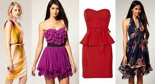 valentines day dresses shop the look s day dresses all things major