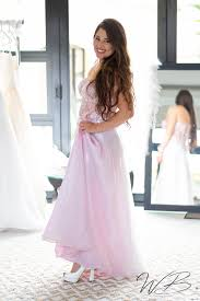 Hire A Wedding Dress Catherine Ann U0027s Designs Based In Port Elizabeth South Africa