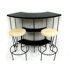 Mid Century Modern Outdoor Furniture by 25 Best Midcentury Outdoor Bar Stools Ideas On Pinterest