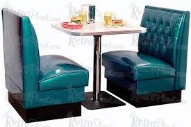 Retro Kitchen Table Sets Retro Chrome Kitchen Table U2013 Kitchen Ideas