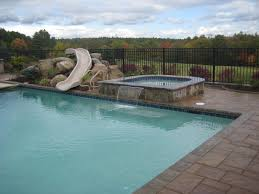 Backyard Pool Ideas Pictures Garden Pool Deck Lawn Pool Designs Landscaping Pool Patio Design