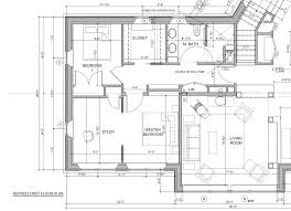 Tv Show Floor Plans by Can We Get More And Pay Less To Keep About The Same