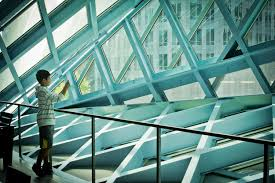 Home Decor Seattle Architecture Cool Seattle Architecture Decor Idea Stunning