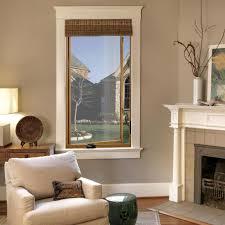 Jeld Wen Aluminum Clad Wood Windows Decor Jeld Wen Windows Standard Window Sizes Jeld Wen Pictures With