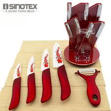 floral knife set reviews online shopping floral knife set