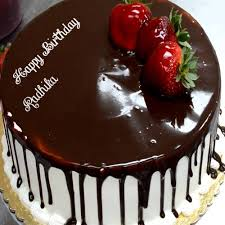 happy birthday radhika wishes cake images quotes sms u0026 wallpaper