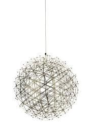 Light Fixture Globe Raimond 252 Light Globe Pendant Reviews Allmodern