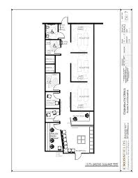 dentist office floor plan office plans and layout chiropractic office floor plan semi open
