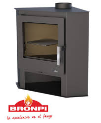 home expo design lerma wood heating stove contemporary corner steel lerma