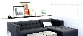 Curved Sofas For Small Spaces Small Curved Sofa Large Size Of Sectional Sofacurved Sofas And