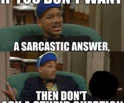 Bel Air Meme - 104 images about the fresh prince of bel air on we heart it see