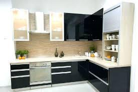 u shaped kitchen design ideas small l shaped kitchen design tiny u shaped kitchen designs