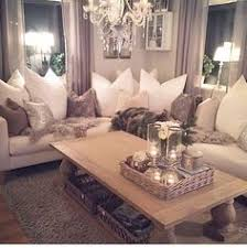 Dream Living Rooms - most inspirational 80 stunning small living room decor ideas for