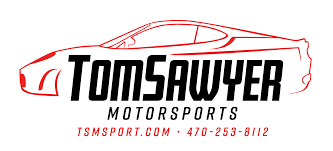 tom sawyer motorsports ga read consumer reviews