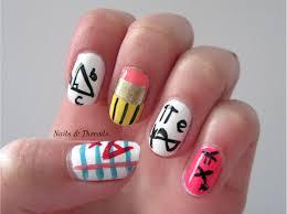 24 gorgeous nail art u2013 slybury com