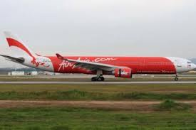 airasia refund policy airasia x stalls on flight refunds for cancelled adelaide to kuala