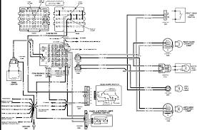 1995 chevy silverado wiring diagram kwikpik me