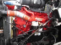 kenworth t680 engine truckingdepot