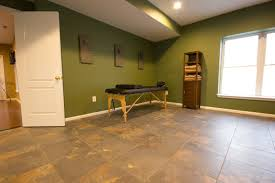 basement remodeling projects columbia howard county md