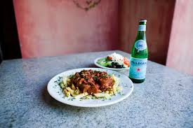 anthony u0027s thornton park pizzeria u0026 italian restaurant