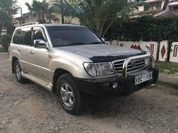 land rover kenya kenya u2013 milestone cars