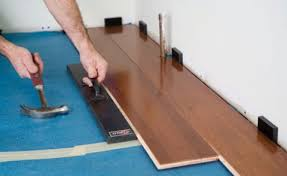 Hardwood Floor Planks How To Install A Hardwood Floor How To Build A Hardwood Floor