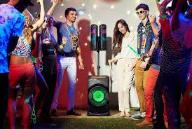 mini hifi om4560 with bluetooth lg australia sony mhcgt4d mini hi fi system with led party speakers and