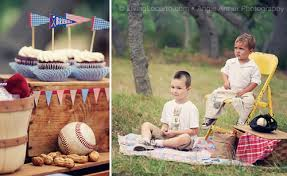 Birthday Party Decoration Ideas For Adults Birthday Party Themes Diy Ideas And Free Party Printables