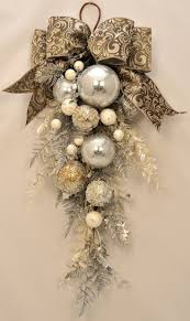603 best vánoce images on pinterest christmas crafts christmas