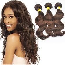 European Weave Hair Extensions by Dyed Hair Extensions Human Hair Wefts U0026 Hair Weaving Extensions