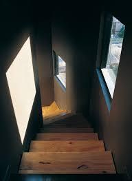 decoaddict fluor inspiration addict en galería de casa wolf pezo ellrichshausen 1 pezo