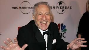 7 famous comedians who said political correctness is killing