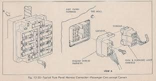 wiring diagram for 1967 camaro u2013 ireleast pertaining to 1967
