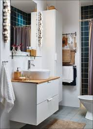 Makeup Vanity Bathroom Bathroom Amazing Ikea Vanity Set Floating Makeup Vanity Target