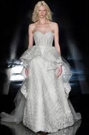 spring 2017 wedding dress trends blush bridal sarasota marry