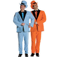 dumb and dumber costumes dumb and dumber costumes costumes brandsonsale