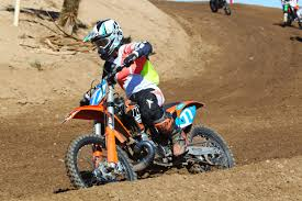 next motocross race twmx race series profile marissa polencheck transworld motocross