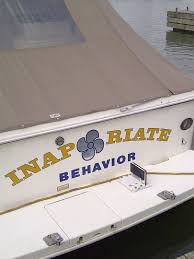 list of worlds best boat names with boat photos